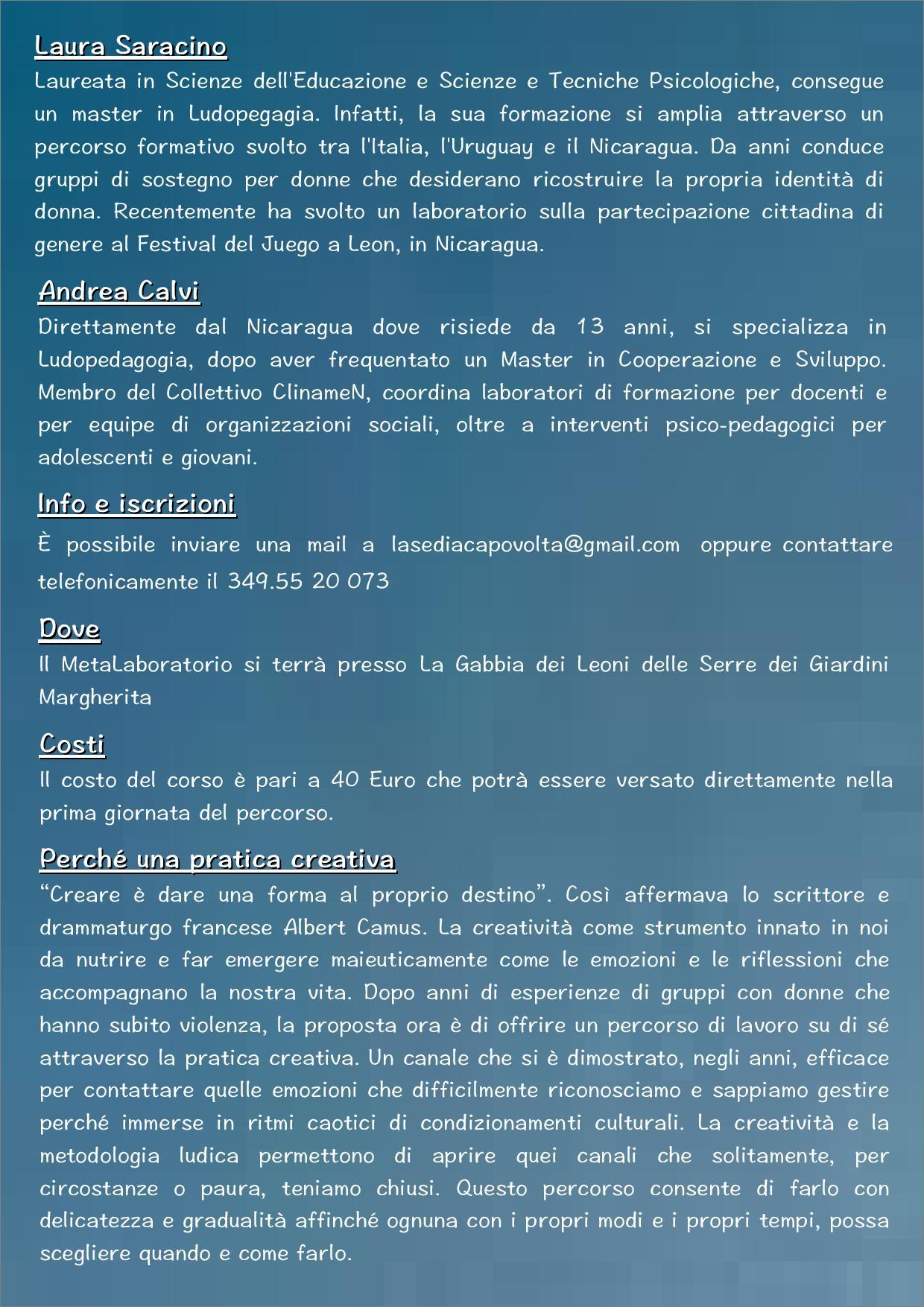 MetaLab lau retro fine-page-001