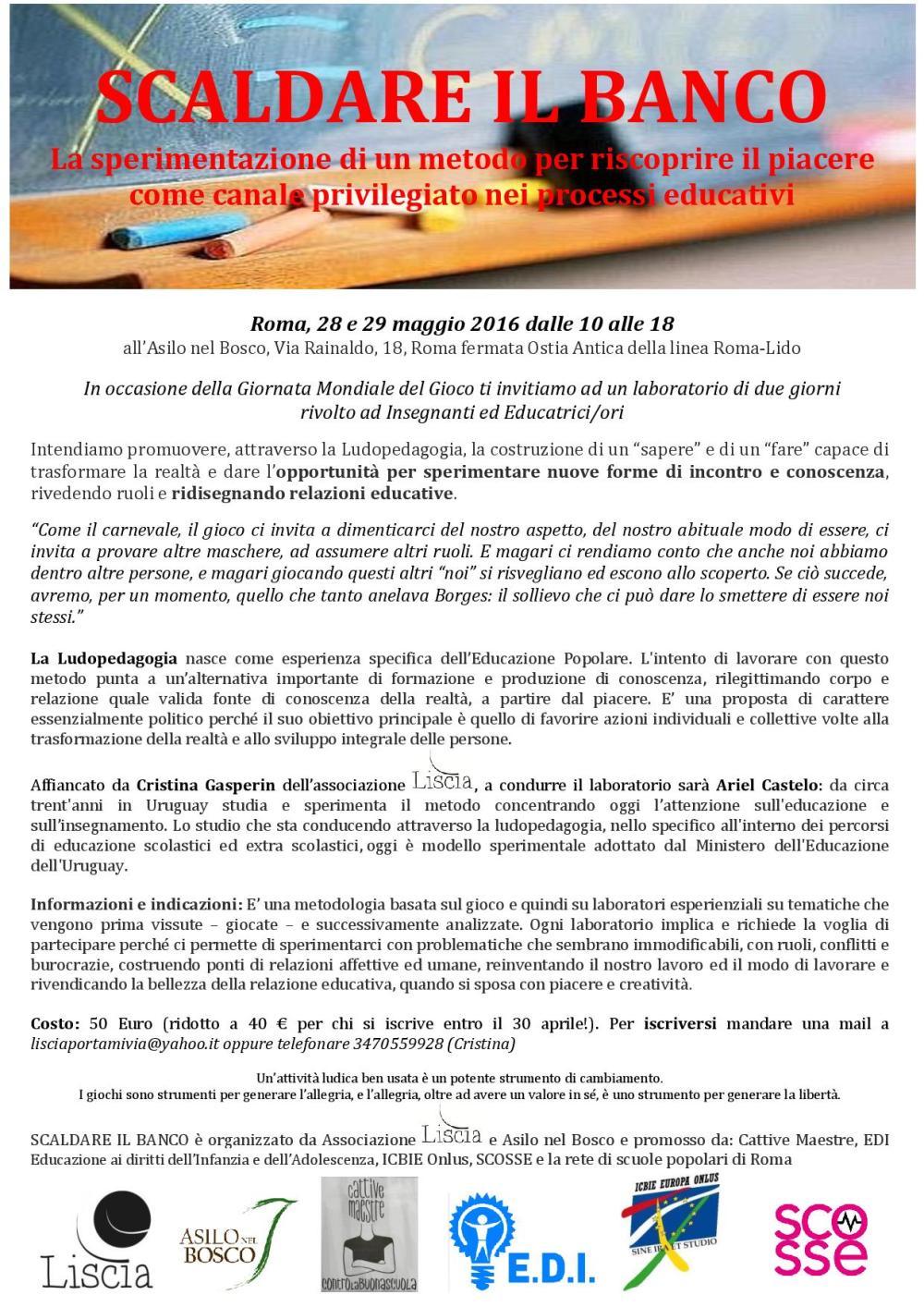 volantino evento SCALDARE il BANCOdef-page-001